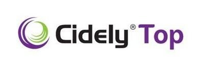 Cidely-Top-Syngenta-fungicid